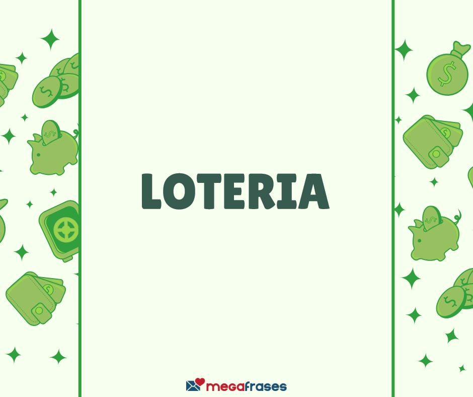 Saiba quais são os principais jogos de loteria no Brasil e como estes funcionam