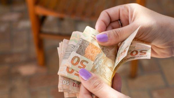 Cashback: o que é? Saiba mais